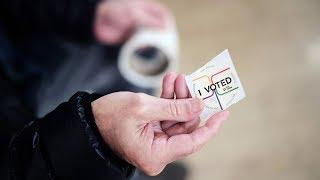 Политические бои без правил: как итоги промежуточных выборов изменили Америку