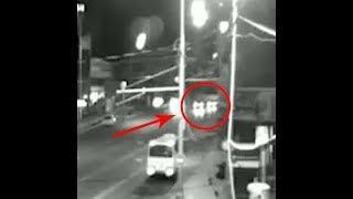ДТП Смолова попало на камеру видеонаблюдения