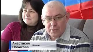 Родители Никиты Трегубова рассказали, что он ехал в Корею за медалью
