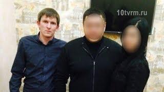 Уголовные дела еще двоих вымогателей из Ардатова передали в суд