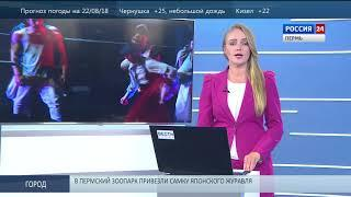 Театр-Театр покинула ведущая актриса Ирина Максимкина