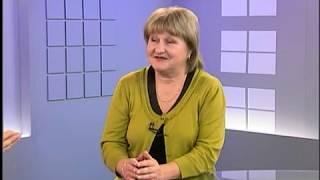 Интервью со Светланой Агеевой