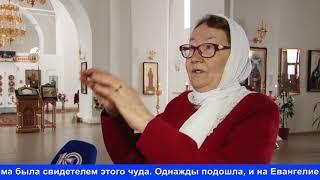 Велесь течи. с. Мордовская Пишля Рузаевского района