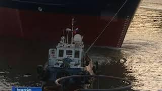 Морской совет: донской флот стареет