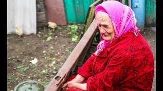 Новости Донбасса Москва не защитит Донбасс от полного разгрома