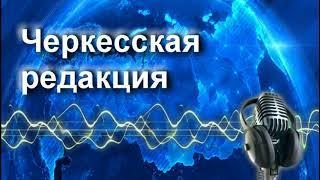 """Радиопрограмма """"Литературные встречи"""" 11.04.18"""