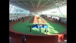 В Самаре завершились Всероссийские соревнования по современному пятиборью