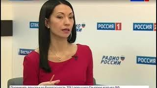 Интервью Н Кучеренко