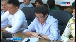 Межведомственная комиссия по приемке образовательных учреждений завершила свою работу