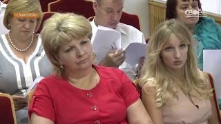 Зарплата соцработников на Ставрополье выросла в три раза с начала реализации «майских указов»
