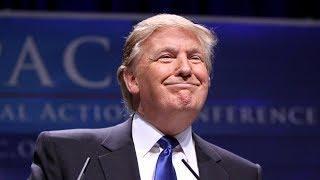 Сергей Алексашенко о USMCA вместо НАФТА: «Трамп подтвердил свою репутацию упорного переговорщика»