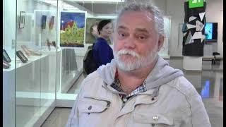В Челябинск привезли экспонаты из личной коллекции экс мэра Екатеринбурга Ройзмана