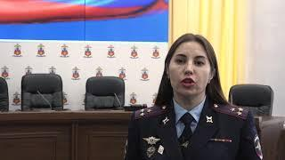 Почтовые конверты с марками ЛСД обнаружены во Владивостоке
