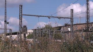 В Лермонтове возобновят производство на гидрометаллургическом заводе