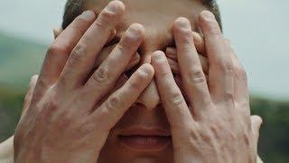 «Трагедия, которую мы пропустили». Режиссер Александр Котт о фильме «Спитак»