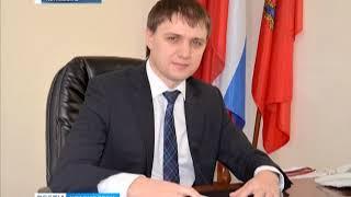 Минусинские депутаты отправили главу города в отставку