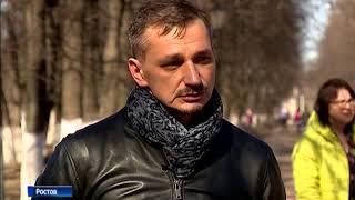 Новые подробности истории с подделками в «Ростовском кремле»