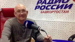 Переплет. Виктор Кузьменко
