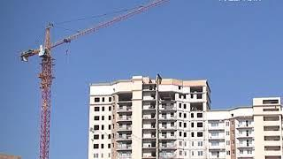 Дмитрий Азаров: коррупция в сфере строительства будет жестко пресекаться