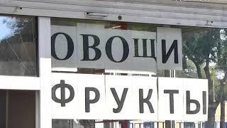 Магазин в Самаре, который мешал сделать пешеходный переход, решено снести
