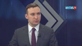 Павел Маринычев: Та поддержка, которая была высказана президенту, показывает единство страны