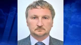Назначен врио министра транспорта Крыма