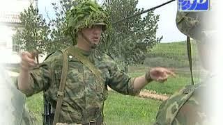 """""""Автограф дней"""" передача #12"""