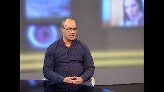 Психолог Сергей Бакалдин: мир наполняется воображаемыми врагами больше, чем есть на самом деле
