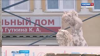 Суд запретил эксплуатацию устаревшего оборудования в роддоме Петрозаводска