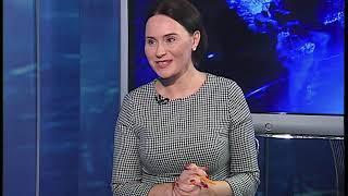 Ирина ДУБИНЕВИЧ