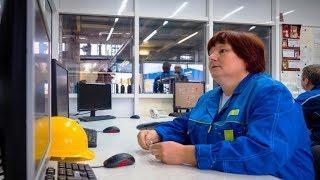 Коммунальщики Югры в морозы будут работать в режиме повышенной готовности