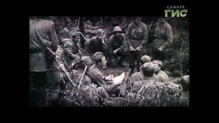 № 542 Г.И.С. «Железная дивизия»