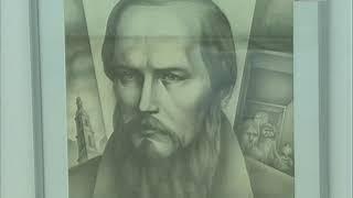Из Великого Новгорода в древний  Владимир