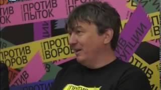 Омск: Час новостей от 5 марта 2018 года (14:00)
