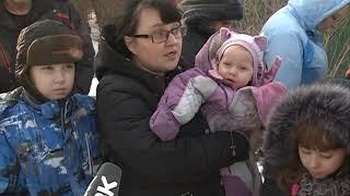 Жители СНТ «Заря» остались  без электричества