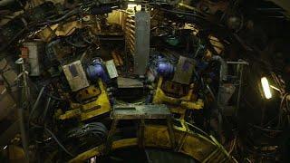 Страсти по тоннелю из Турина в Лион