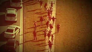 Стрельба в школах США: Колорадо, Коннектикут, Флорида