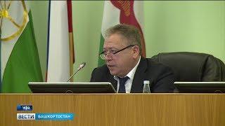 Мэр Уфы предложил предоставлять общежития работникам ЖКХ