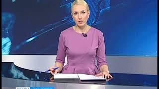 В Эвенкии сотрудница банка украла 60 тысяч рублей со счетов, которыми давно не пользовались
