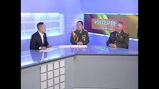 Вести Интервью. Войны Афганцы. Эфир от 15.02.2018