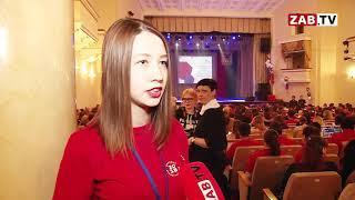 В Чемпионате  WorldSkills Russia принимают участие ветеринары