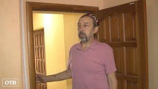В Театральном институте прошел финальный экзамен на курс драматургии у Николая Коляды