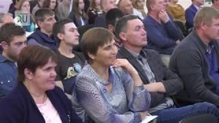 Алексей Кокорин наладил диалог между предпринимателями и контрольно–надзорными органами