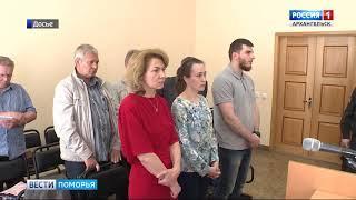 Новые эпизоды в деле бывшего полковника полиции - Игоря Лебедева