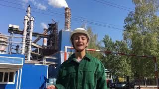 48  Анна Чешева Липецкая область