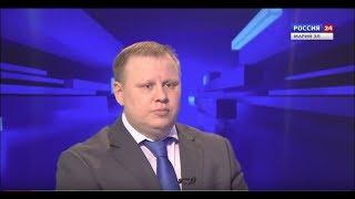 Россия 24 Интервью 16 05 2018
