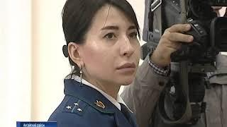 Уроженку Аксайского района приговорили к 11 годам за продажу наркотиков