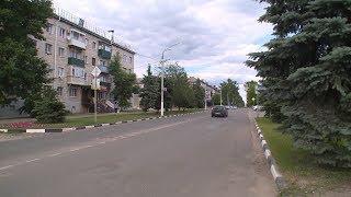 Урюпинск принимает всероссийский форум «Провинция»