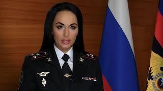 В Крыму накрыли наркодилеров