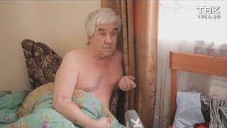 Юрий Лопатин